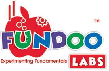 Fundoo Labs