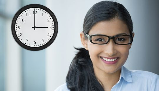 Part Time Science Teacher/STEM Instructor/STEM Educator