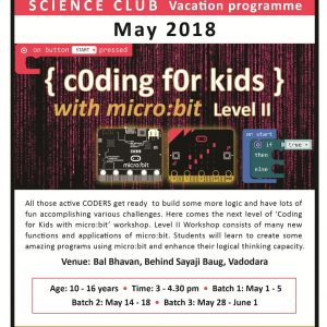 Science Club-coding-2-2