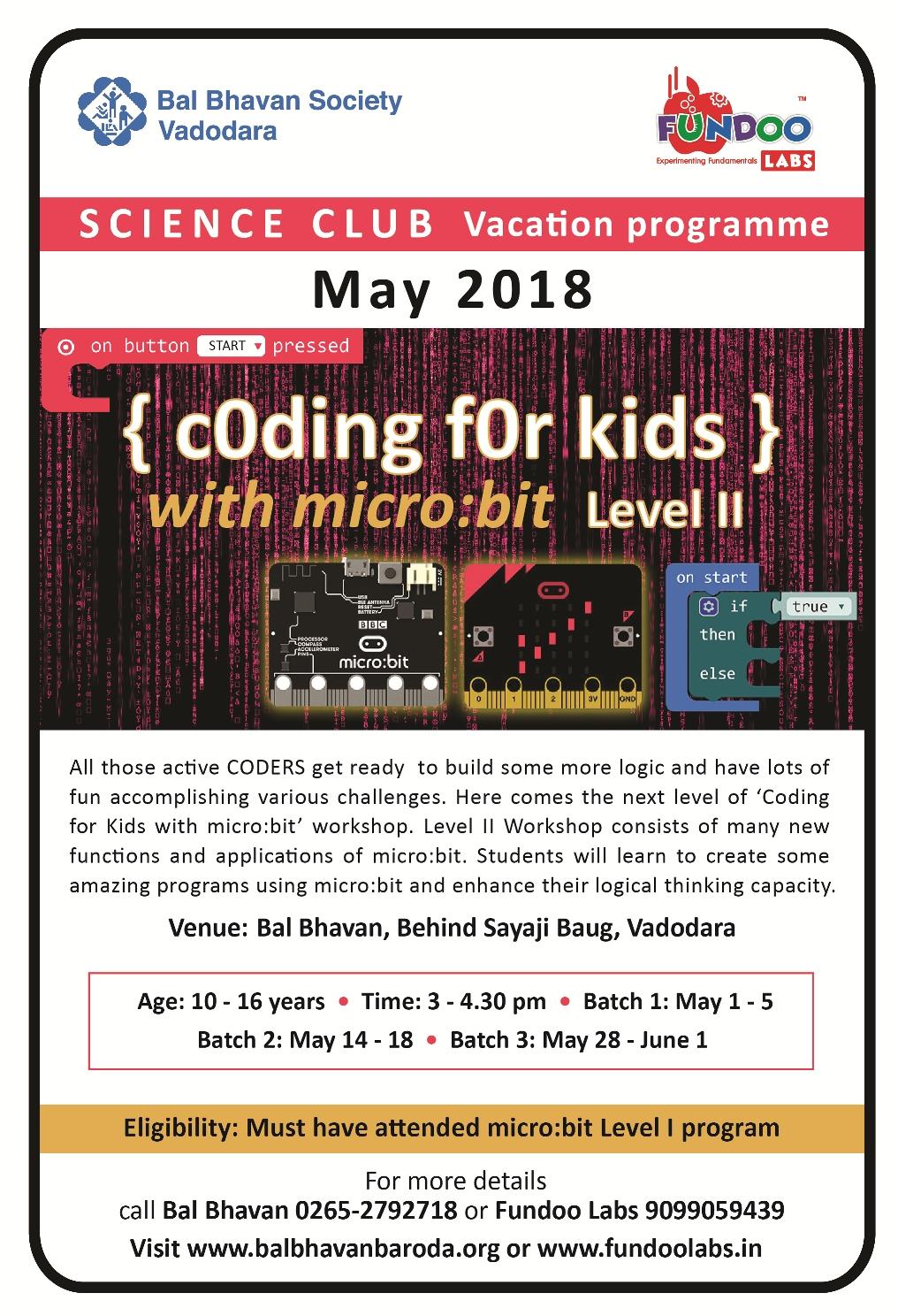 Science Club-coding-2-2