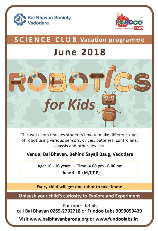 Science Club-robotics-2-1