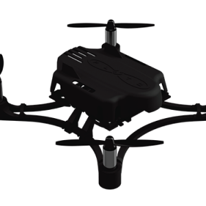 Pluto Drone – Drona Aviation