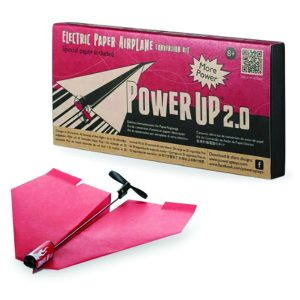 Power Up1