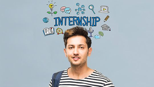 Fundoo Internship/Fellowship (with Stipend)