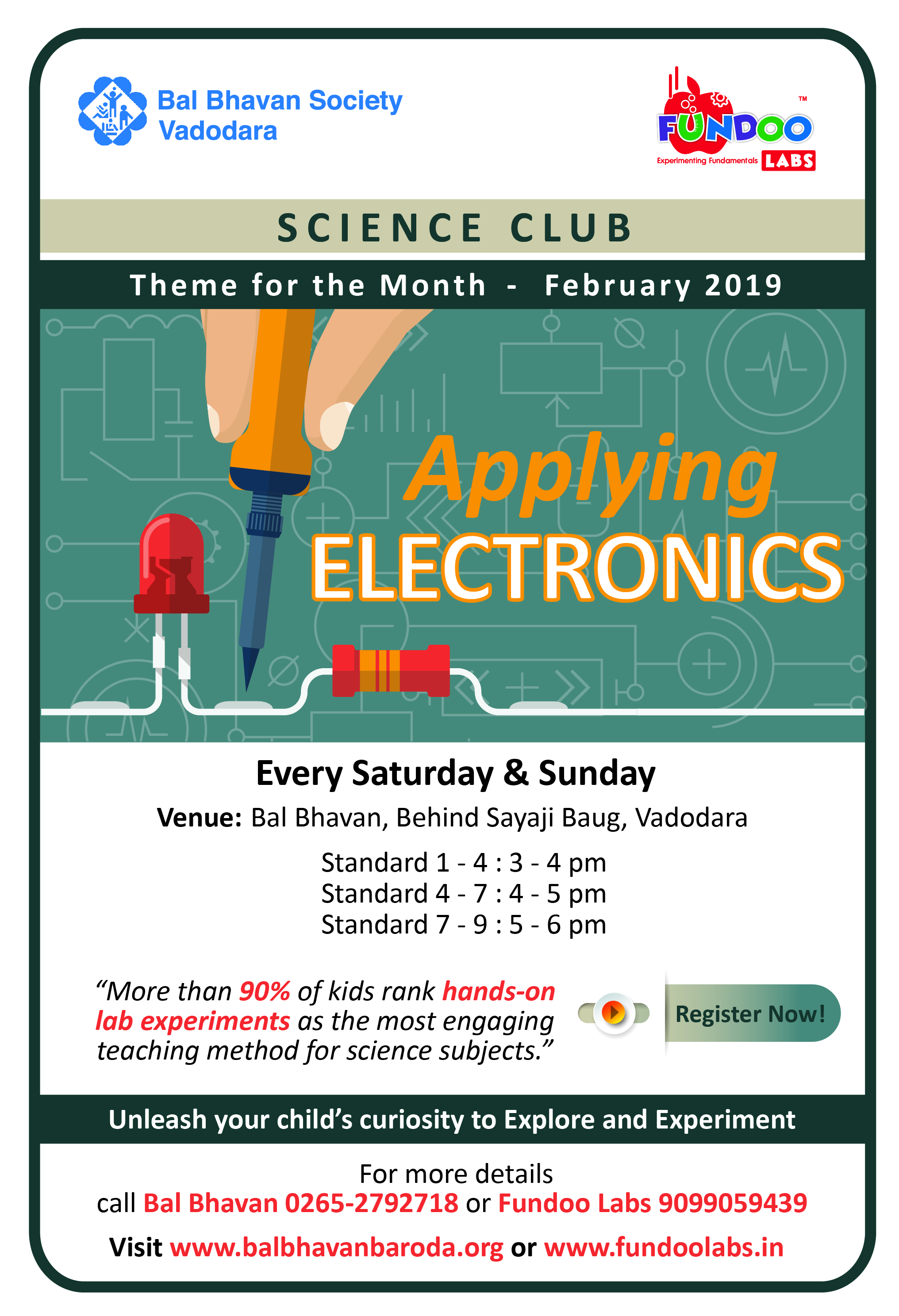 Science Club-ad-Feb 2019