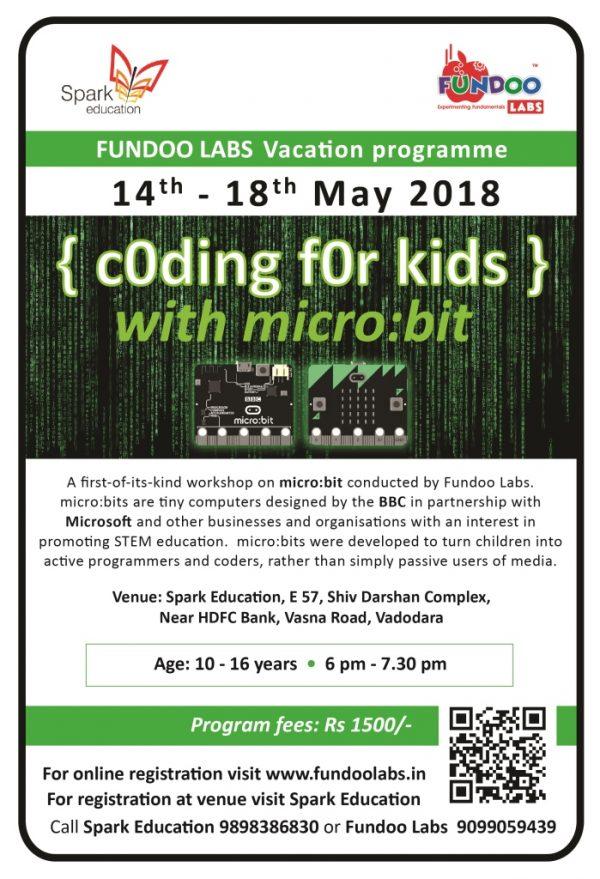 Coding-1-May