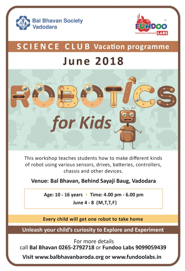 Science Club-robotics-2-1