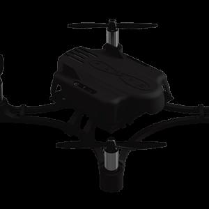 Pluto Drone – Drona Aviation