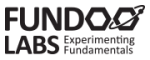 fundoolabs_logo