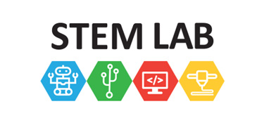STEM Lab – Redirected