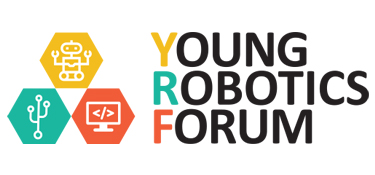 Young Robotics Forum