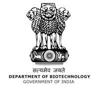 Govt.logo