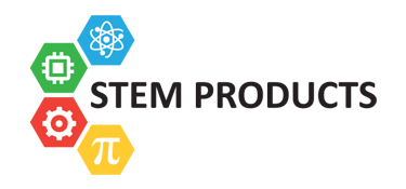 STEM Products