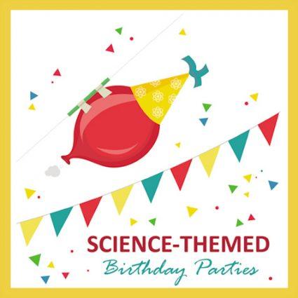 birthday-party-new