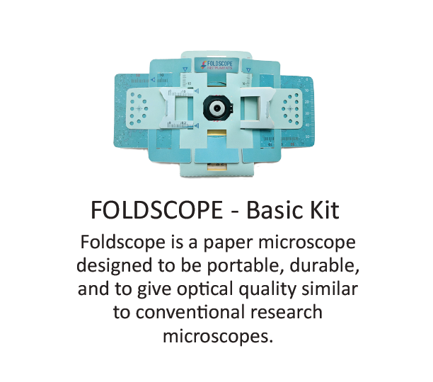 Foldscope_basic