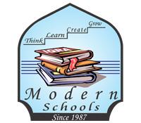 Modern-school
