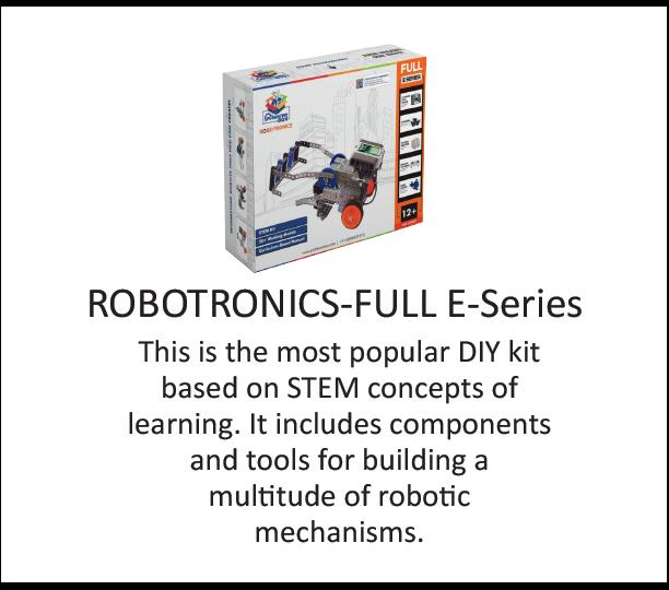 Robotronics_full