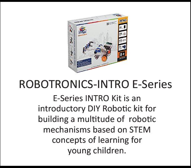 Robotronics_intro