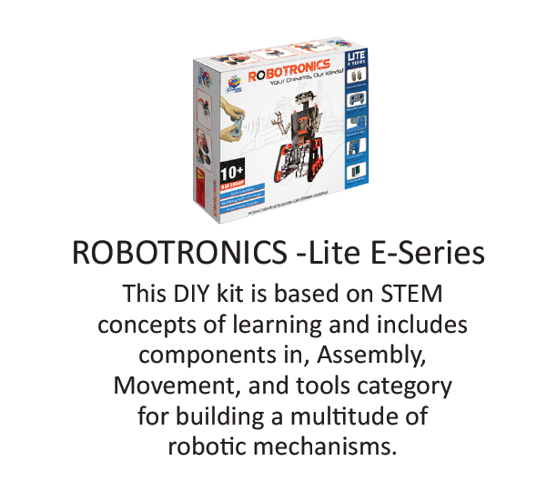 Robotronics_lite