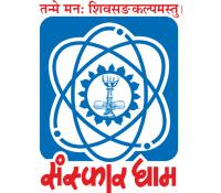 Sanskardham