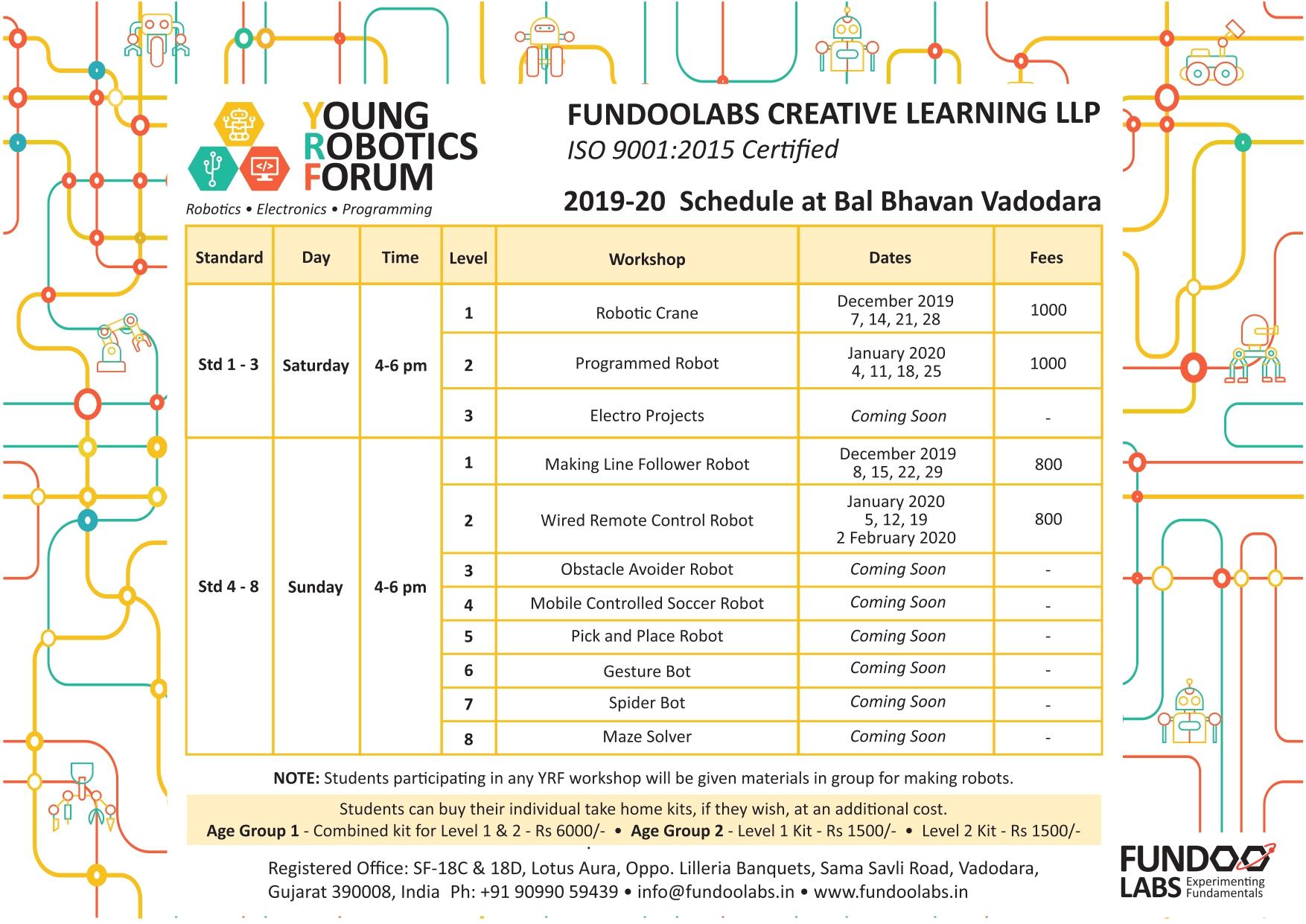 YRF Schedule A4 Page 0001.jpg
