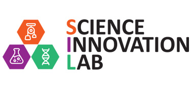 Science Innovation Lab – Redirected