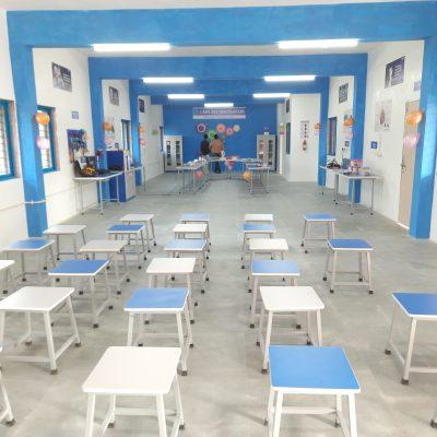 Sagar School (4)